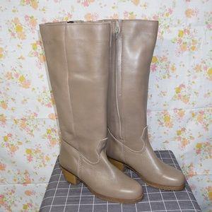Nice LL Bean women's boots size 7 EUC